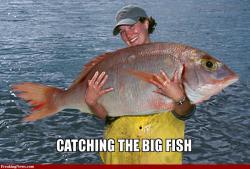 17-04-17 Blog 24 catch the big fish MEME