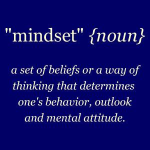 17-04-17 Blog 24 mindset