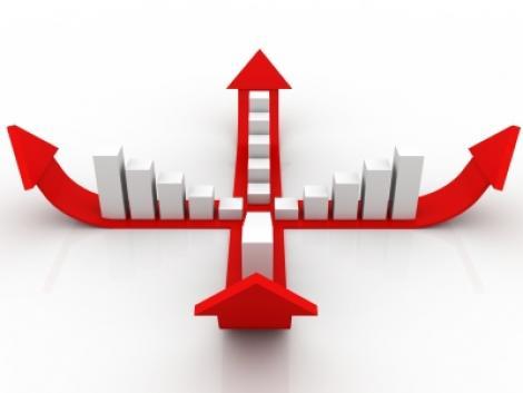 blog-15-expanding-a-business