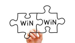 blog-15-win-win