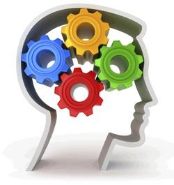 blog-21-psychographic-segmentation