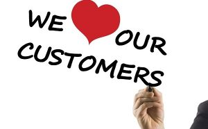 we-love-our-customers-600x372