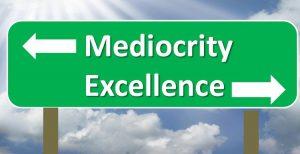 blog-22-mediocrity-750x384