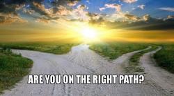 17-04-17 Blog 24 meme spiritual-crossroads