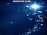 17-04-17 Blog 24 shooting star MEME - 2